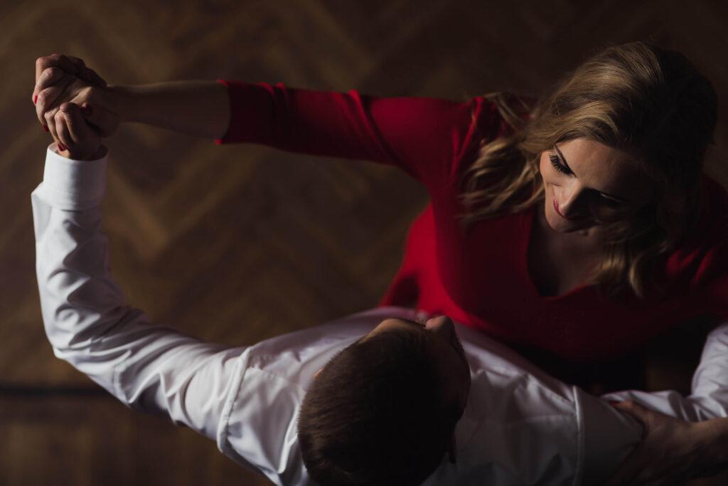 Dance-lessons-trainings-Tartu-salsa-latin-dance-ballroom dance-course