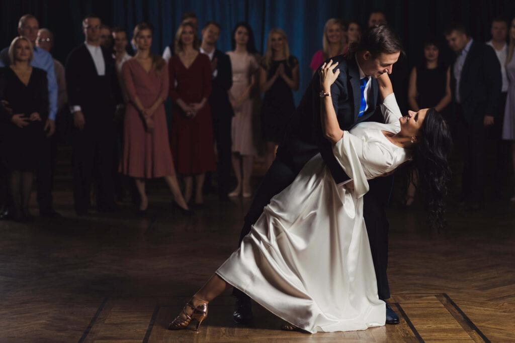 pulmatants-pulmavalss-pulmaastapäev-pulmakink