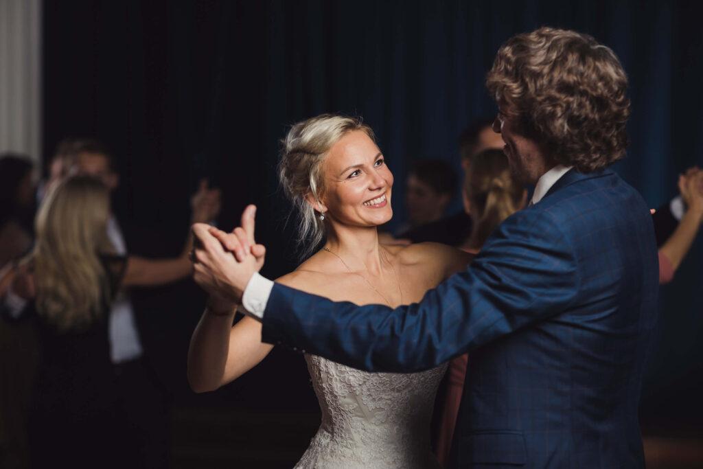 pulmatants-pulmavalss-tantsusamm-tantsupaar-tants-Helena-minuhetk