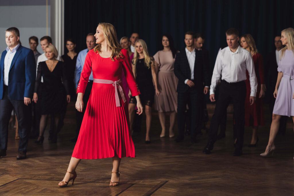 tantsukool-tantsukursus-tantsusamm-ladina tantsud-salsa